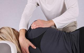 Express Chiropractic Wellness Club